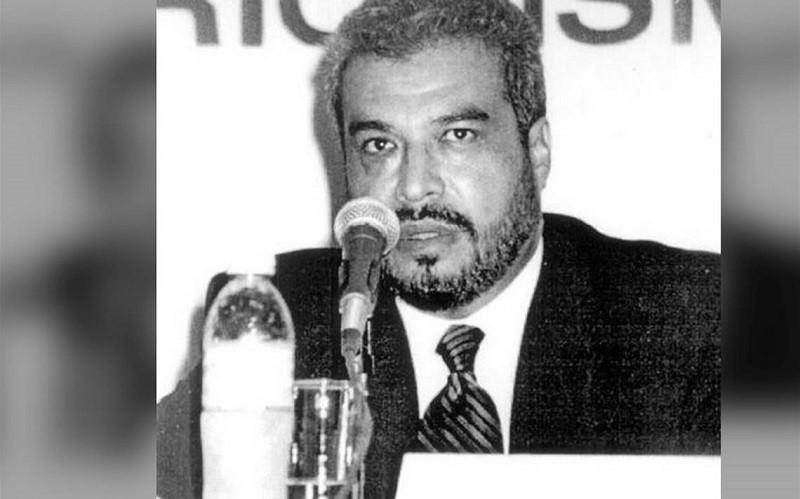 FGR y CNDH cierran expediente del asesinato del periodista Francisco Ortiz Franco