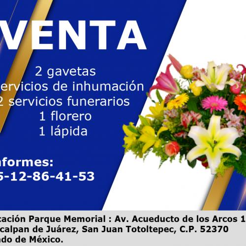 funerario-01