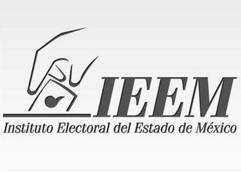 Prepara IEEM jornada electoral en Nextlalpan con materiales didácticos para capacitar a las y los funcionarios de casilla