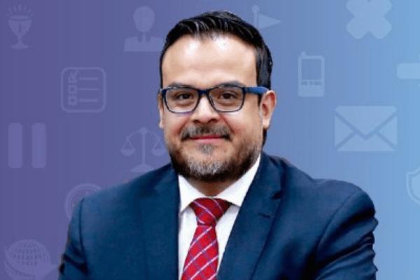 Sistema Nacional de Transparencia y la UNAM firman convenio para fomentar cultura del acceso a la información entre universitarios