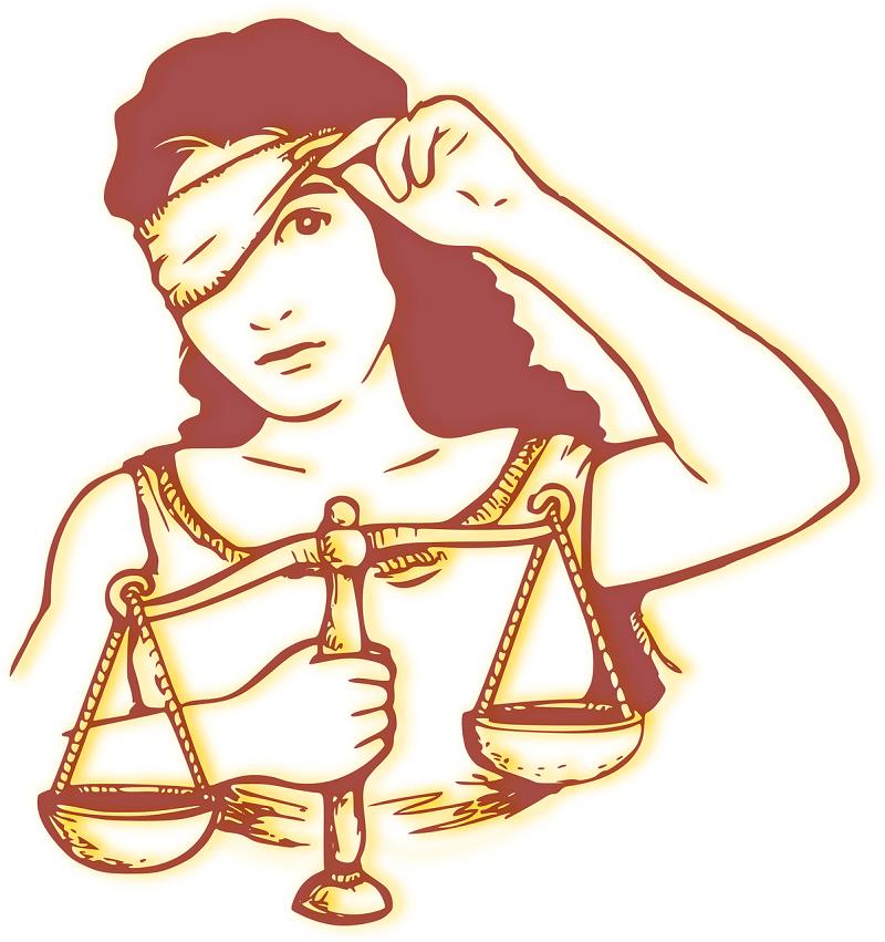 El Congreso de la Unión tiene Libertad Configurativa para determinar el Régimen Laboral de los Organismos Descentralizados de Carácter Federal