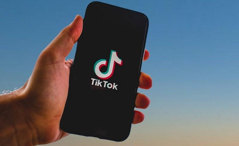 TikTok eliminó 81 millones de videos con contenido inadecuado