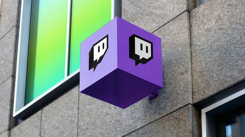 Twitch asegura que claves y datos bancarios no fueron expuestos durante filtración
